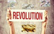"""""""Revoluție fiscală"""" să fie, dar s-o știm și noi!"""