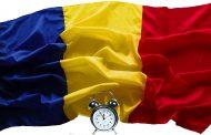 România,trezește-te!