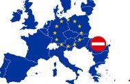 Adio, Europa!
