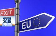 Referendum: Ca să fie drumul cu...