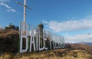 Dâmbovița intră pe lista scurtă a județelor (4) ce au orașe în carantină (covid-19). Pucioasa-explozie de cazuri și carantină din 7 aprilie