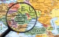 COVID-19 (30 decembrie): Situație alarmantă în UK. Germania raportează cel mai mare număr de decese. România-doar 2778 de vaccinuri în 3 zile
