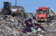Gunoiul: O afacere care miroase urât, dar... de miliarde  (Preambul)
