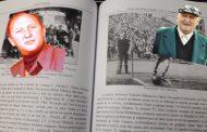 Poveste de demult sau despre fotbalul de altă dată (CS Târgoviște)