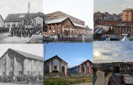 Poveste de Târgoviște: PUZ-uri,Mall-uri și Ruine