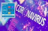Coronavirus 12 iulie: Cifre îngrijorătoare (456 cazuri noi) în continuare