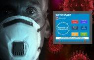 Coronavirus 15 iulie: Noi recorduri-641 de cazuri. București, AG, BV și DB, cifre îngrijorătoare