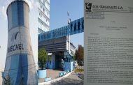 COS Târgoviște devine istorie! 1200 de oameni vor fi concediați (foto documente)