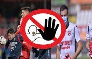 Update: Dinamo-Chindia. Fotbal interzis! Șase dinamoviști au coronavirus