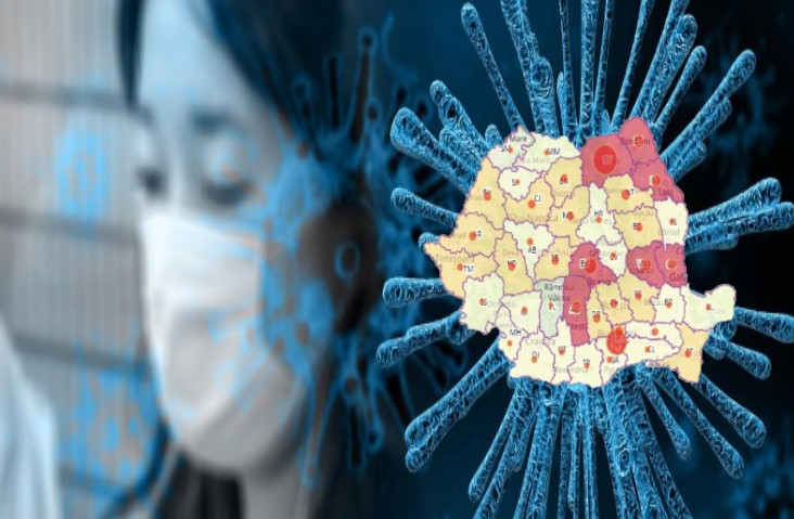 Coronavirus-Valahia Media
