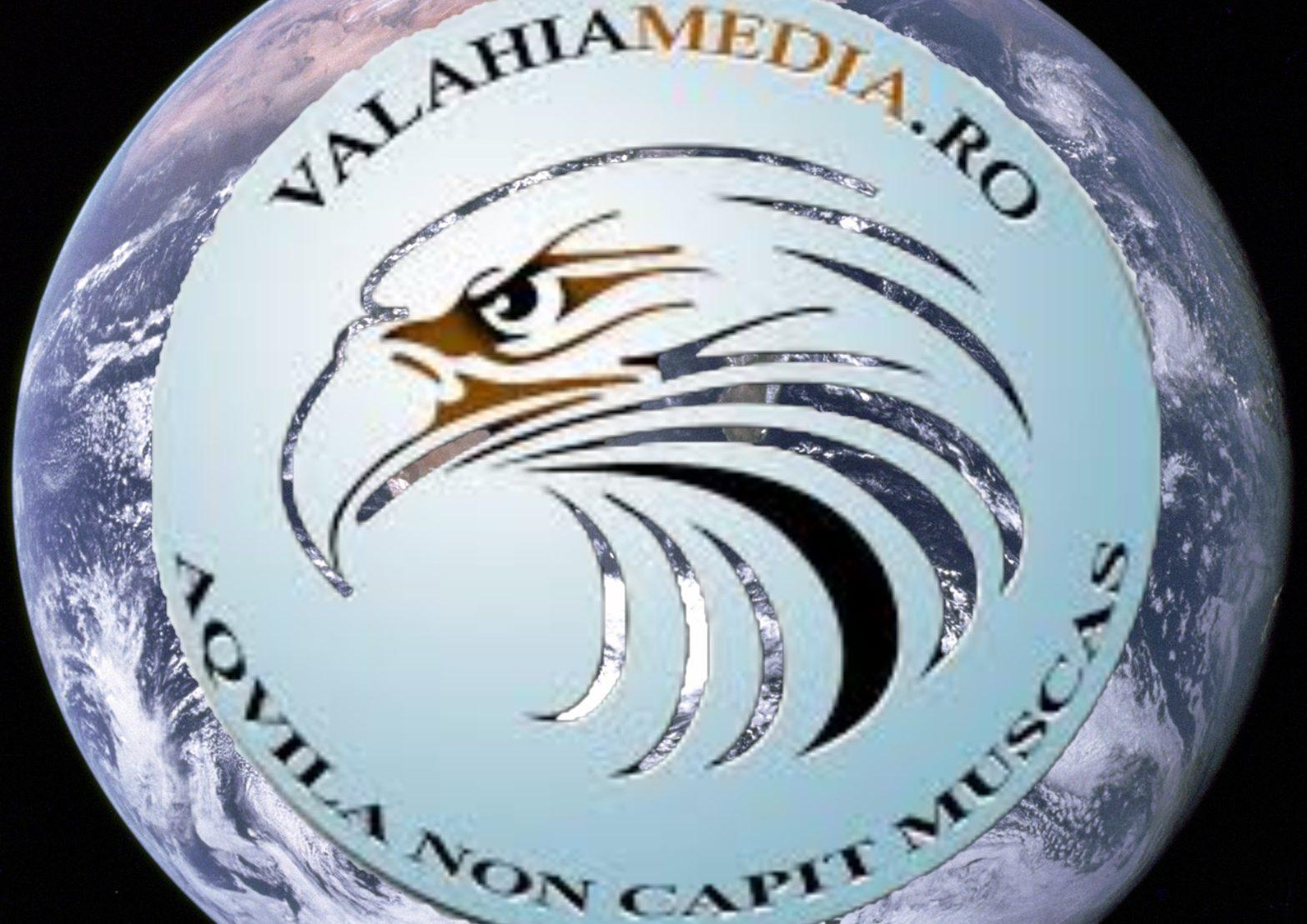 Valahia Media