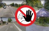 Licitația pentru reabilitarea DN 71 anulată (din nou). Stop! Opriți minciunile! Plecați acasă! Toți!