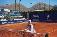 Sorana Cîrstea avansează în turul II al turneului (WTA 250) de la Istanbul. Și o altă româncă e în turul secund