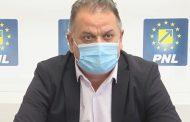 Cifrele COVID 19 care vor amâna alegerile din România. Virgil Guran a anunțat în ce condiții se amână scrutinul din 27 septembrie