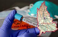 COVID-19, 30 noiembrie- Cazuri puține  dar și cele mai puține teste din ultima lună (situație Dâmbovița)