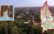 Alegeri locale 2020-Dâmbovița: