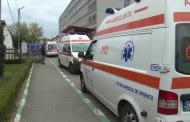 Tragedie la Târgoviște. Tânăr de 24 de ani decedat, la spital, după ce a căzut de la etajul 2