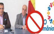 Liderii ALDE Dâmbovița refuză alianța cu PRO România
