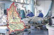 Mai multe decese (25) de COVID-19, în Dâmbovița, în ultima săptămână, decât în primele 3 luni ale pandemiei la un loc
