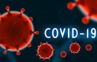 Explozie de cazuri noi, de COVID-19. 4848 la nivel național (128 în DB). Crește și rata de incidență (DB-1,58)