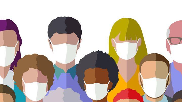 Explozie de cazuri noi de infectare cu COVID-19, (și) în Dâmbovița. Masca de protecție redevine obligatorie și în aer liber, din 15 septembrie ( hotărâre CJSU-document)