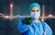 Spor de COVID-19, pentru medicii de familie. 105 lei pentru fiecare pacient monitorizat