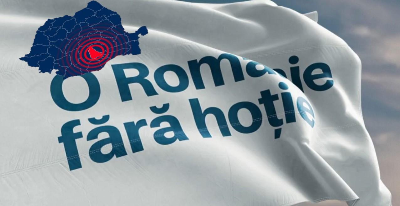 De la orașul cu parolă  de intrare(Târgoviște) la județul (Dâmbovița) unde este interzis sloganul
