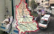 Cum a ajuns județul Dâmbovița în