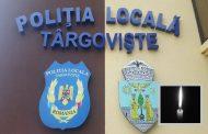Doliu la Poliția Locală Târgoviște, după ce un polițist, de doar 50 de ani, a pierdut lupta cu virusul COVID-19