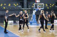 Baschet feminin: CSM Târgoviște -2 înfrângeri și o victorie, după primul turneu din LNBF