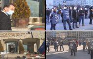 COS Târgoviște nu va mai exista! Premierul și ministrul Economiei au anunțat înființarea unei societăți noi, a Statului, ce preia angajații și activele