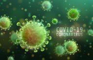 Update: Alerta coronavirus! Două persoane infectate cu noua tulpină (din Marea Britanie) a virusului, mai contagioasă, depistate în București. Indicii scad. Ce se întâmplă cu restricțiile