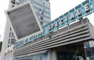 Cu realism despre COS Târgoviște -