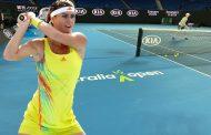 Doar Cîrstea și Begu încheie pe plus, în clasamentele WTA, aventura australiană