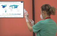 Cine, cât, cu ce s-a vaccinat, la nivel mondial. Plus situație actuală (epidemie și vaccin), în România