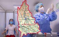 E plin! Nu mai sunt posibile programări la vaccinarea anti-covid-19, decât după 1 martie (și în Dâmbovița).