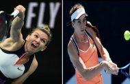 Doar Halep și Cîrstea merg mai departe, la Australian Open (vezi rezultate românce turul I la AO)
