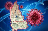 Alertă coronavirus! Epidemia de covid-19 ia amploare (și) în Dâmbovița. Toate datele (25 februarie 2021)