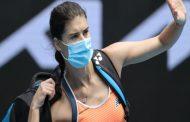 Sorana Cîrstea prinde tabloul principal al turneului de tenis din Dubai și ar putea întâlni o altă româncă în primul tur