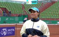 Update: Sorana Cîrstea joacă și câștigă finala turneului WTA de la Istanbul. Performanța pe care nu a mai reușit-o de la 17 ani.