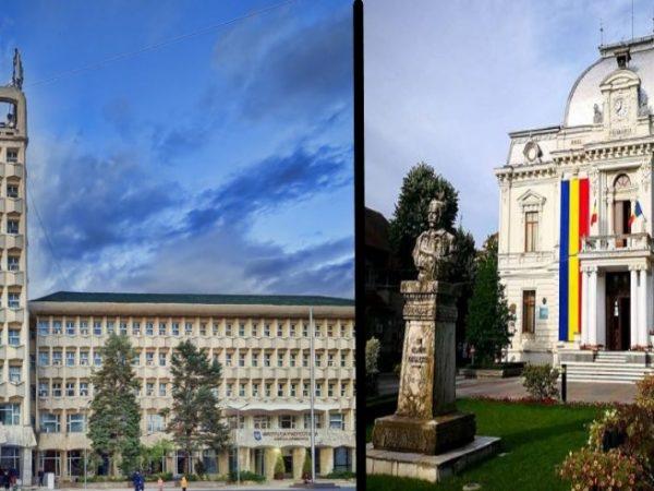 """Norii negri ai datoriilor se adună deasupra administrațiilor din Dâmbovița. Plus """"două vorbe"""" despre PNRR"""
